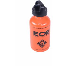 EOE Brennstoffflasche 330ml
